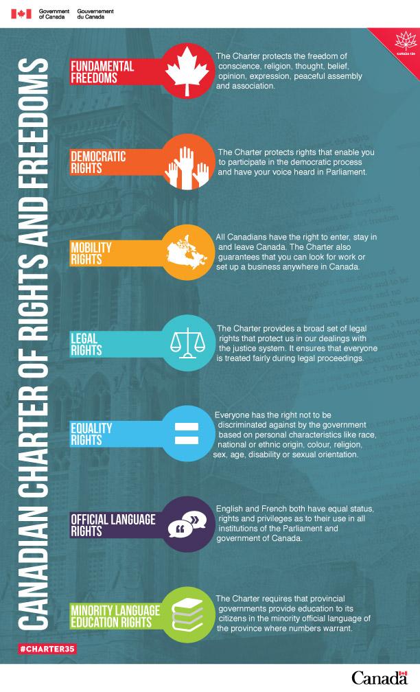 7RF-Infographic-EN.jpg